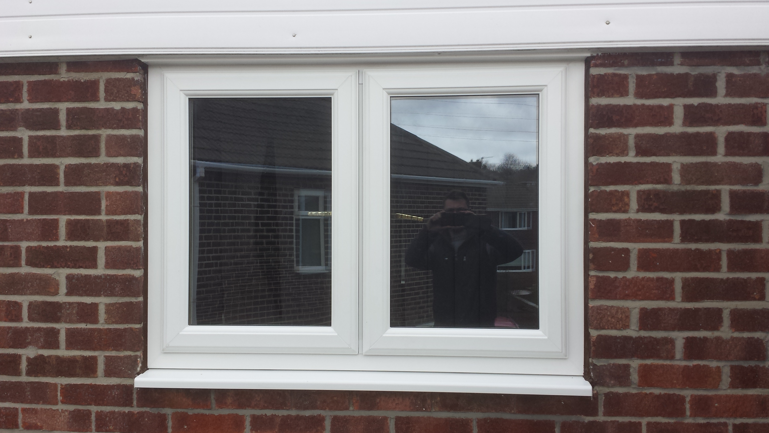 Andersen windows replacement sash andersen windows dzuls for Replacement casement windows